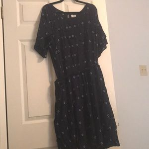 Perfect Spring/Summer Dress
